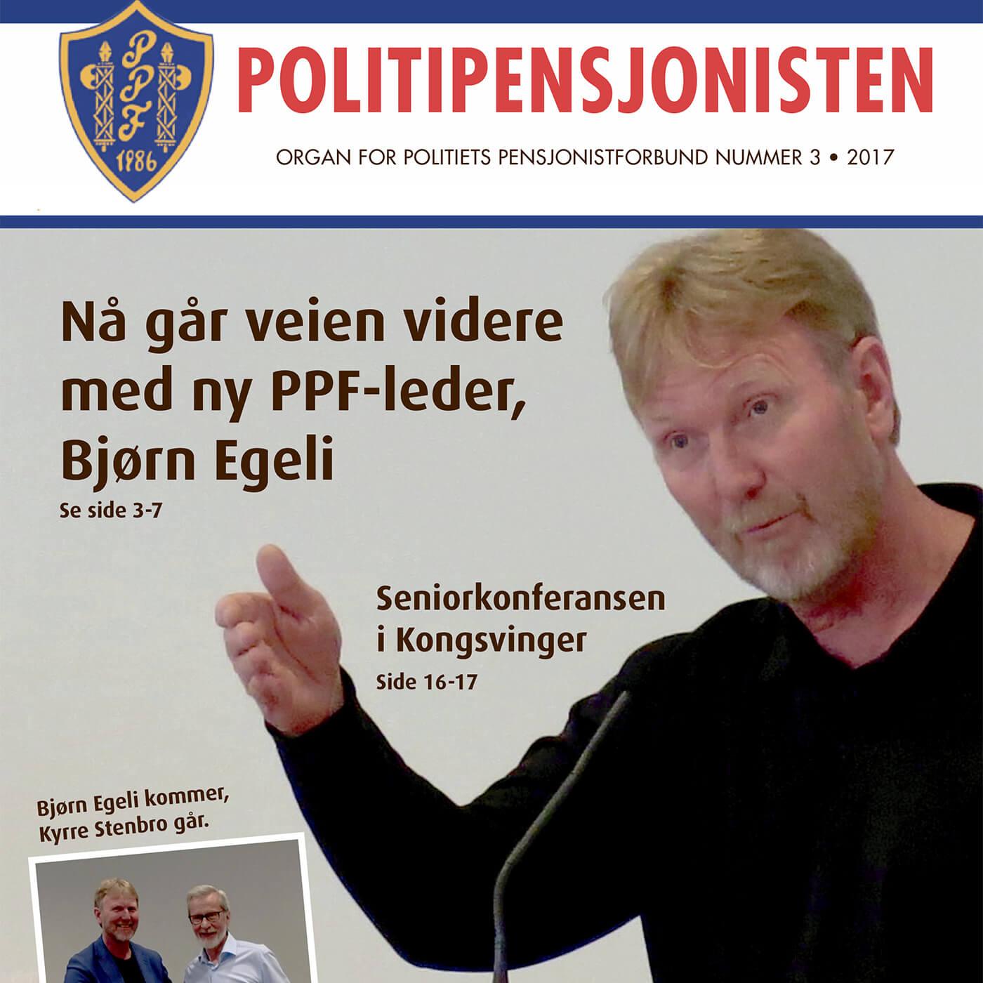 politipensjonisten-3-2017